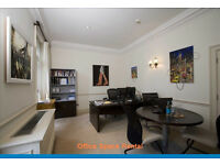 MODERN - Fully furnished - West End - Central London - BERKELEY SQUARE - MAYFAIR-W1J