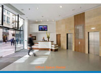 ** Lime Street (EC3M) Office Space London to Let