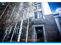 ** City Road (EC1V) Office Space London ( City ) to Let