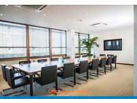 ( THE SQUARE - WEST LONDON -UB11) Office Space to Let in Uxbridge