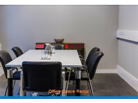 MODERN - Fully furnished - London - QUEENS ROAD - WIMBLEDON-SW19