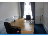Co-Working * St Vincent Place - Central Glasgow - G1 * Shared Offices WorkSpace - Glasgow
