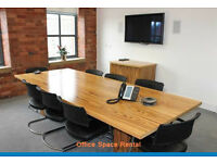 Co-Working * The Calls - Leeds Central - LS2 * Shared Offices WorkSpace - Leeds