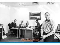 Co-Working * Bristol Business Park - Filton - Aztec West - BS16 * Shared Offices WorkSpace - Bristol