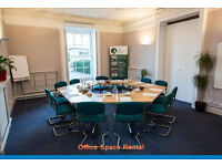 Bury St Edmunds-St Andrews Street South (IP33) Office Space to Let