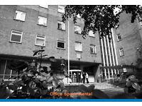 Coventry-Lockhurst Lane (CV6) Office Space to Let