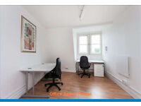 MODERN - Fully furnished - London - GOLDERS GREEN ROAD-NW11