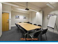 ( WHARFDALE ROAD - KINGS CROSS EUSTON -N1) Office Space to Let in London