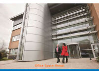 ** Hamilton International Business Park (G72) Serviced Office Space to Let