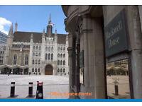 MODERN - Fully furnished - City Of London - GUILDHALL YARD - CITY-EC2V