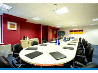 ** TEMPLE GATE - CENTRAL BRISTOL - TEMPLE MEADS (BS1) Office Space to Let in Bristol