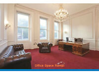 ( PICCADILLY - MAYFAIR -W1J) Office Space to Let in West End - Central London