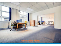 Co-Working * West Parade - HX1 * Shared Offices WorkSpace - Halifax