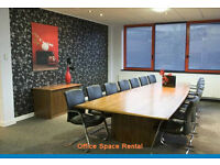 Co-Working * Park Avenue - Almondsbury - Aztec West - BS32 * Shared Offices WorkSpace - Bristol