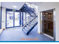 Co-Working * Vanguard Way - CF24 * Shared Offices WorkSpace - Cardiff