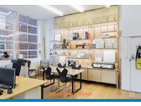 ** Clerkenwell - Bowling Green Lane (EC1R) Office Space London ( City ) to Let