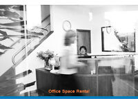 ** BRISTOL BUSINESS PARK - FILTON - AZTEC WEST (BS16) Office Space to Let in Bristol