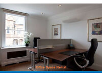 ( CAVENDISH SQUARE - MAYFAIR -W1G) Office Space to Let in West End - Central London