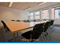 Co-Working * New Road - OX1 * Shared Offices WorkSpace - Oxford