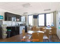 Co-Working * Lowfield Heath - RH11 * Shared Offices WorkSpace - Crawley