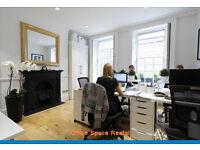 MODERN - Fully furnished - West End - Central London - GANTON STREET - SOHO-W1F