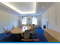 Co-Working * Colworth Park - MK44 * Shared Offices WorkSpace - Bedford