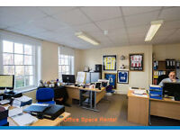 Exeter-Queen Street (EX4) Office Space to Let