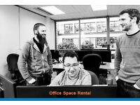 Co-Working * Aztec West - Almondsbury - BS32 * Shared Offices WorkSpace - Bristol