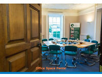 Co-Working * St Andrews Street South - IP33 * Shared Offices WorkSpace - Bury St Edmunds