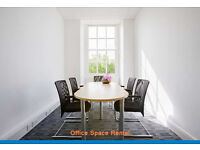 ** Great George Street - Clifton (BS1) Serviced Office Space to Let