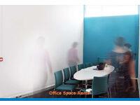 Co-Working * Bognor Regis - PO21 * Shared Offices WorkSpace - Chichester