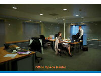 Co-Working * Lothbury - City - EC2R * Shared Offices WorkSpace - City Of London