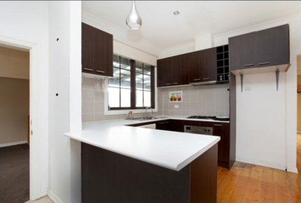 CURRENTLY VACANT 3BDR  - IMMEDIATE POSSESSION - BILLS INC