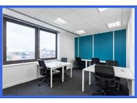 Chelmsford - CM1 1JR, 5 Desk serviced office to rent at Victoria House