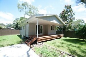 2 bedroom House with yard Kincumber Gosford Area Preview