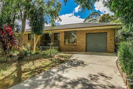 Home for Rent - Clunes Village