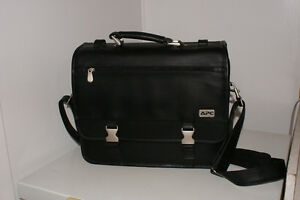 13 INCH  LAPTOP/ NOTEBOOK BRIEFCASE BRAND NEW