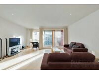 AVAILABLE NOW - SW1P - MODERN 2 BED, 2 BATH APARTMENT WITH BALCONY.