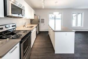 Renovated 2 Bed - Sherwood-McCarthy - SAVE $275/MONTH