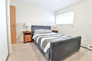 3 Bedroom - Lakeview - Save Up To $2,700/Year