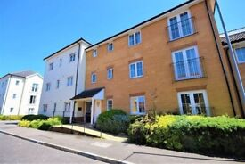 Two bedroom Ground floor flat for rent Call Dee to book viewings on 02039502837