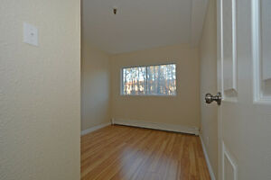 2 Bedroom with Balcony just $850 Jan 15th Rental