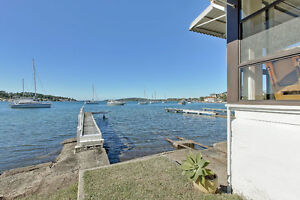 HOLIDAY AND SHORT TERM RENTAL LAKE MACQUARIE ABSOLUTE WATERFRONT Buttaba Lake Macquarie Area Preview