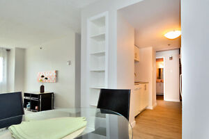 $1150 2 bdrm Just off Quinpool! Walk to Dal and Downtown!
