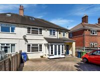 4 bedroom house in Marston Road, Marston, Oxford, OX3