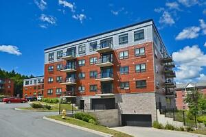 Lease takeover 2 Bathrooms/2Bedrooms - 1475/months