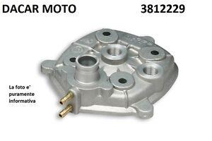3812229-CABEZA-50-aluminio-H2O-MALOSSI-BETA-SUPERMOTARD-RR-50-2T-LC-MINARELLI