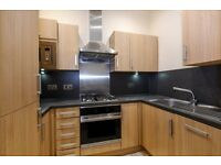 **VIEW NOW**TWO BEDROOM FLAT**PURLEY**