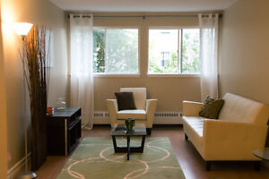 Move in now & spend the summer in Hali!