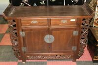Asian Import Handmade Furnishings For Auction! 1000's of pieces!
